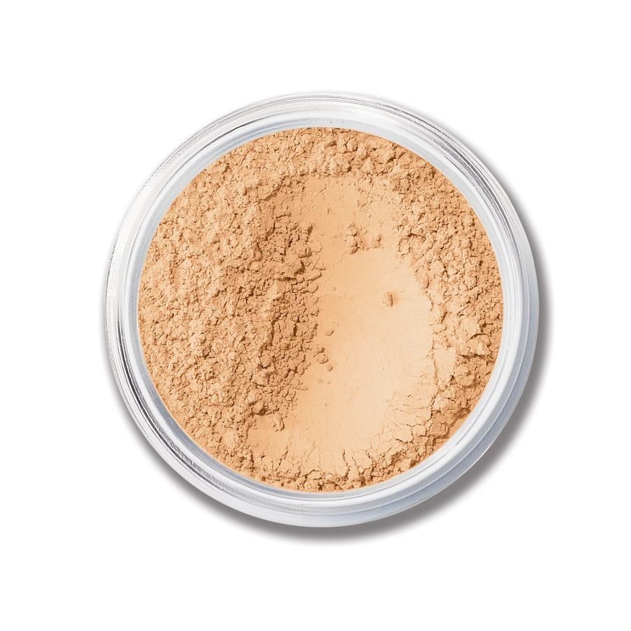 BareMinerals Matte SPF15 Foundation 6 g – Light Matte