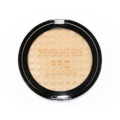 Makeup Revolution Pro Illuminate15g