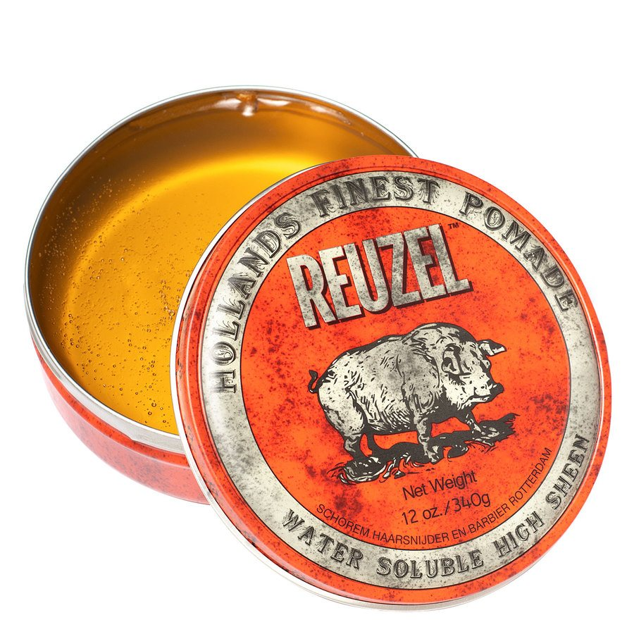 Reuzel Red High Sheen Pomade 340 g