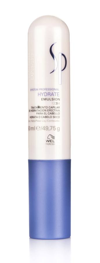 Wella SP Hydrate Emulsion 50 ml