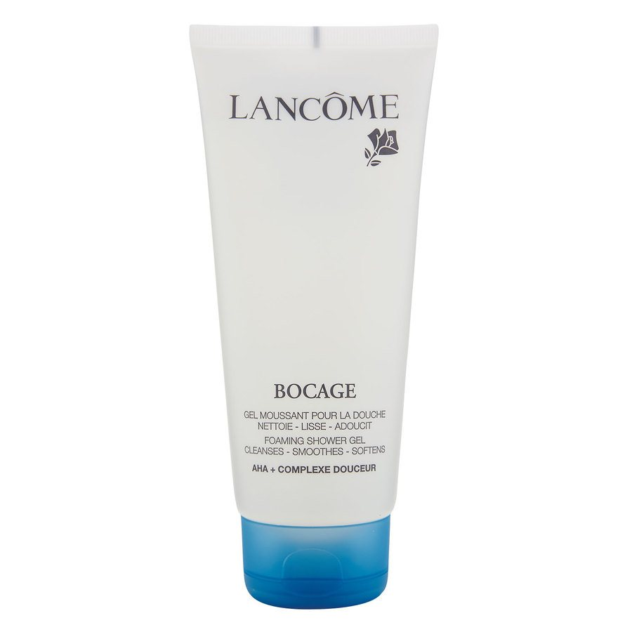 Lancôme Bocage Shower Gel 200 ml