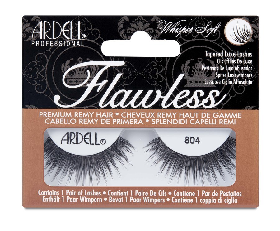 Ardell Flawless Lashes – 804