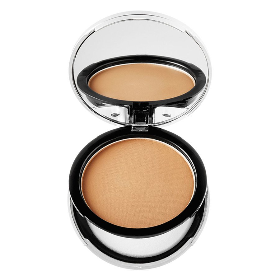 e.l.f. Beautifully Bare Finishing Powder – Light/Medium