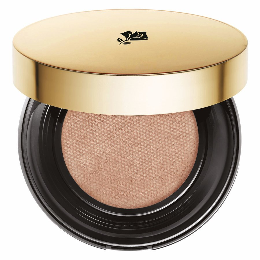 Lancôme Teint Idole Ultra Cushion Foundation – 015 Ivoire
