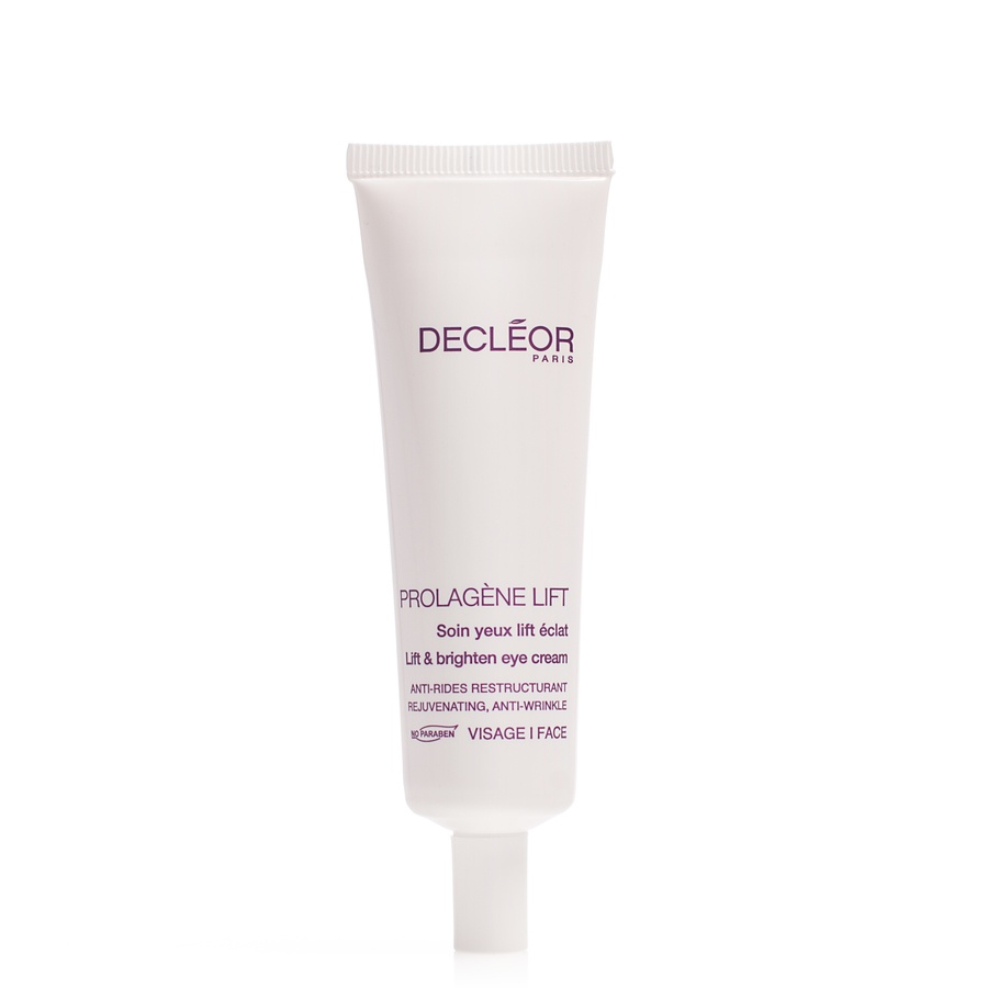 Decléor Prolagène Lift Lift & Brighten Eye Cream 30 ml