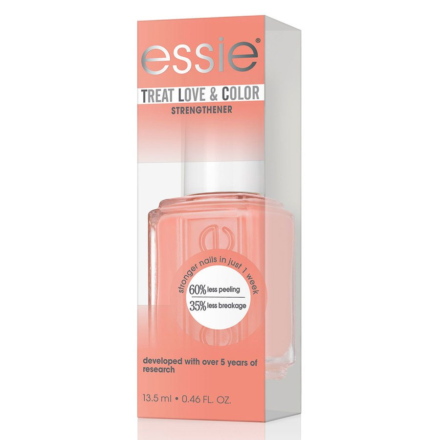 Essie Treat, Love & Color 13,5 ml – Glowing Strong 60