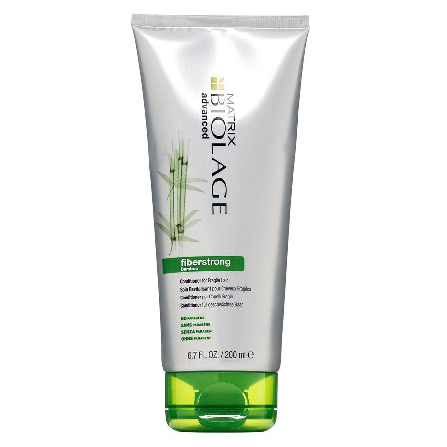 Matrix Biolage Fiberstrong Conditioner 200 ml