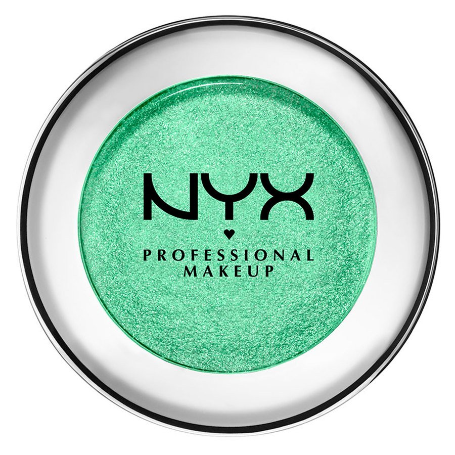 NYX Professional Makeup Prismatic Eye Shadow - Mermaid 1,24g
