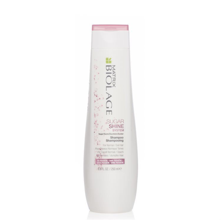 Matrix Biolage Sugar Shine Shampoo 250 ml
