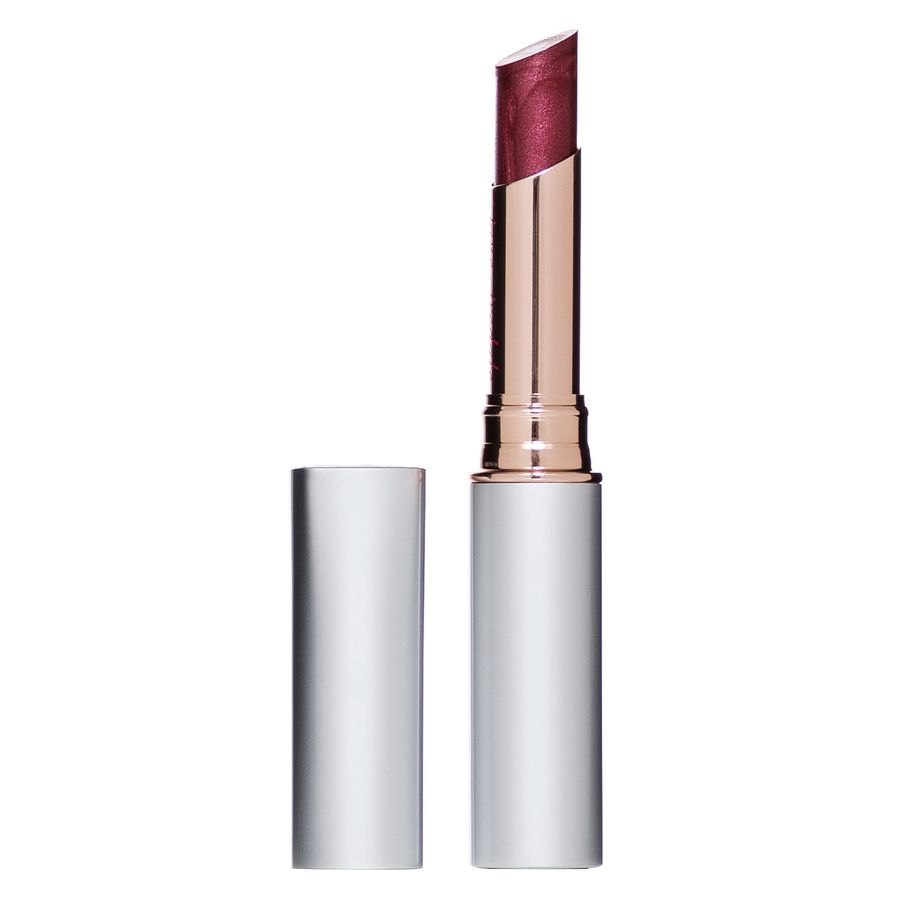 Jane Iredale Just Kissed Lip Plumper 2,3 g – Paris