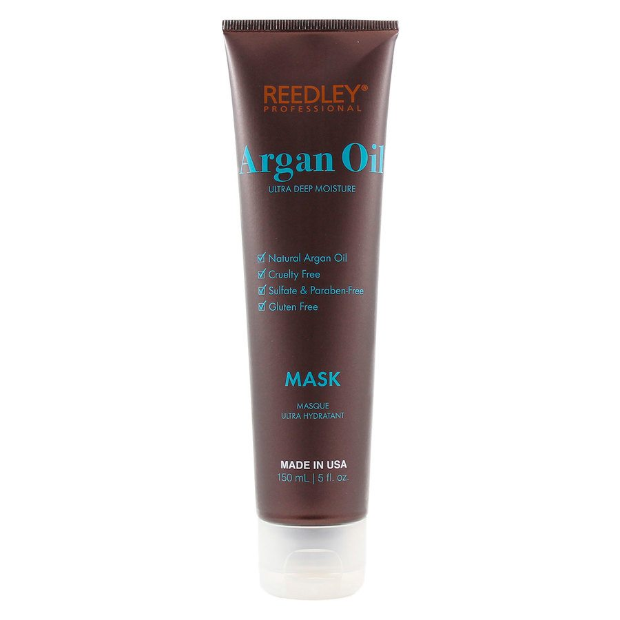 Reedley Professional Argan Oil Mask 150 ml