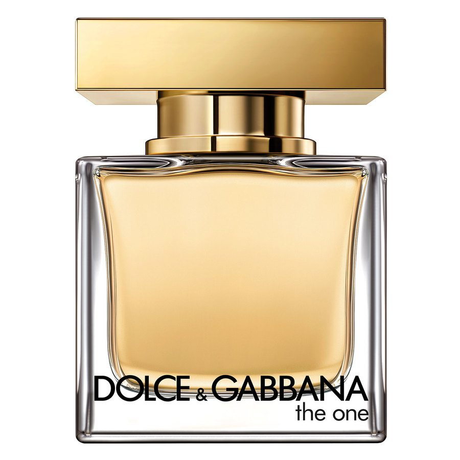Dolce & Gabbana The One Women Eau De Toilette 30 ml