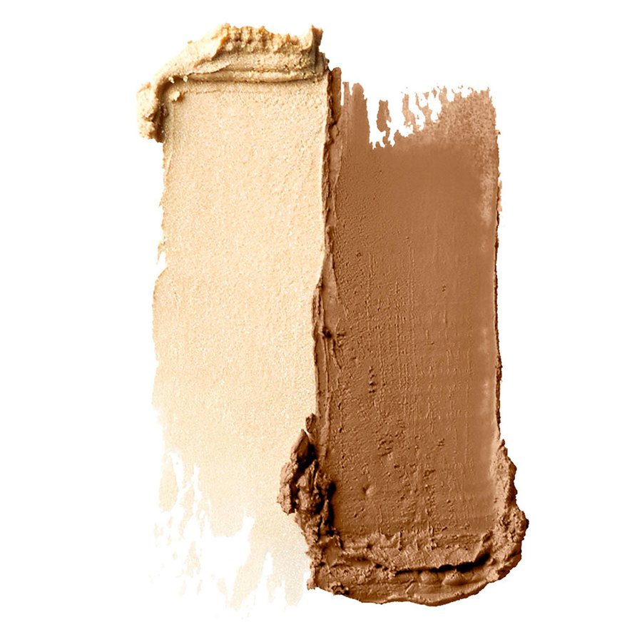 NYX Professional Makeup Highlight And Contour Wonder Stick- Universal 8g