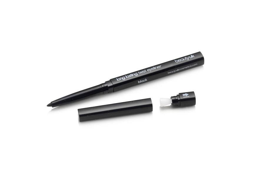 Beauty UK Twist Pencil – Black