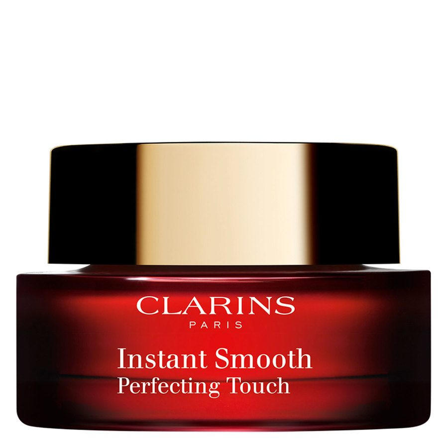 Clarins Instant Smooth Perfecting Touch 15 ml