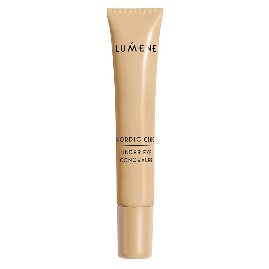 Lumene Nordic Chic Under Eye Concealer 5 ml