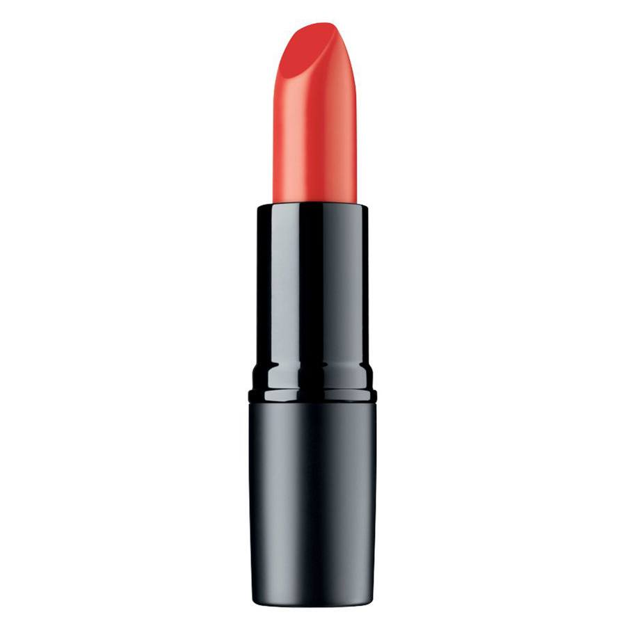 Artdeco Perfect Mat Lipstick – 112 Orangey Red