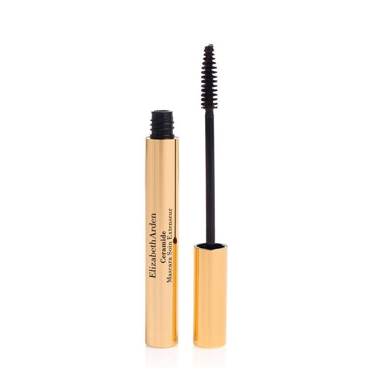 Elizabeth Arden Ceramide Lash Extending Mascara 7 ml – Black