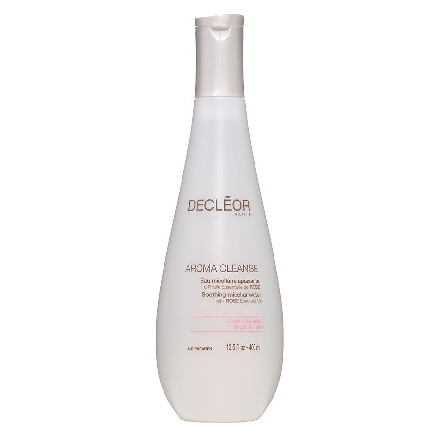 Decléor Aroma Cleanse Soothing Micellar Water 400ml