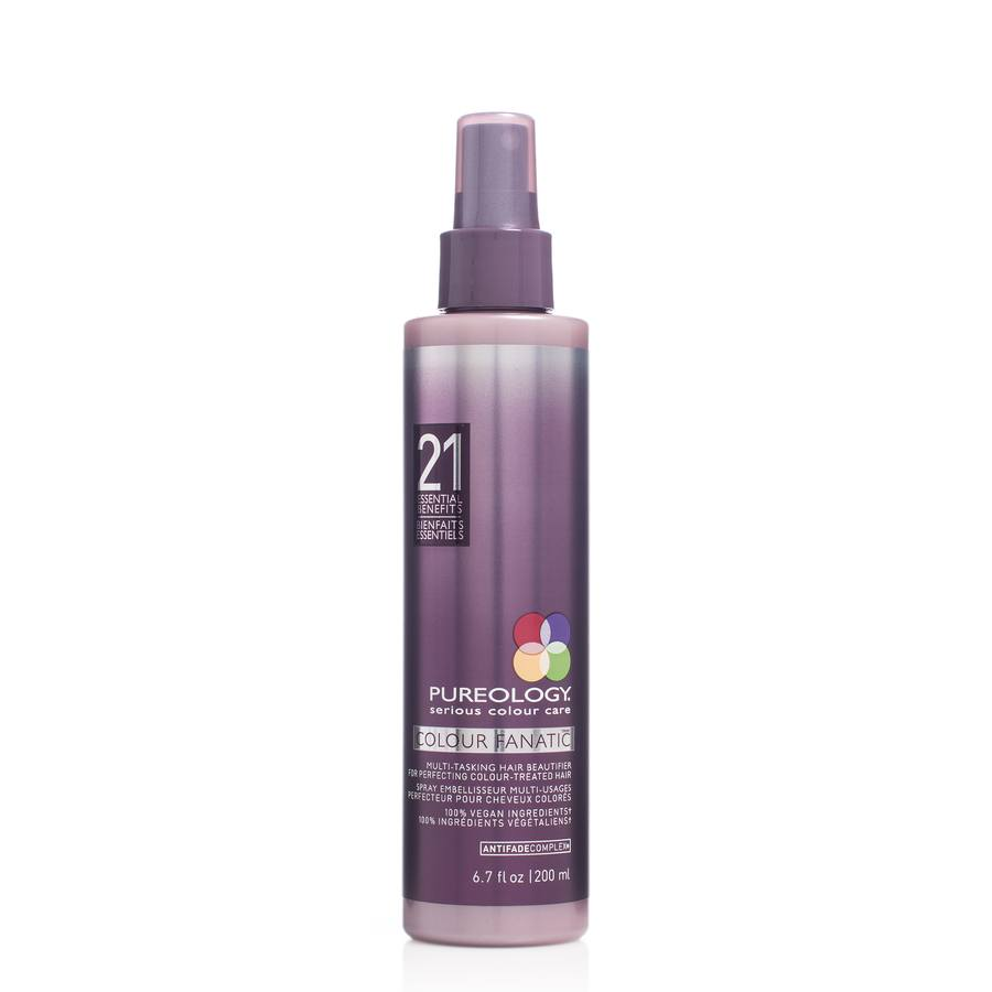 Pureology Color Fanatic 200 ml