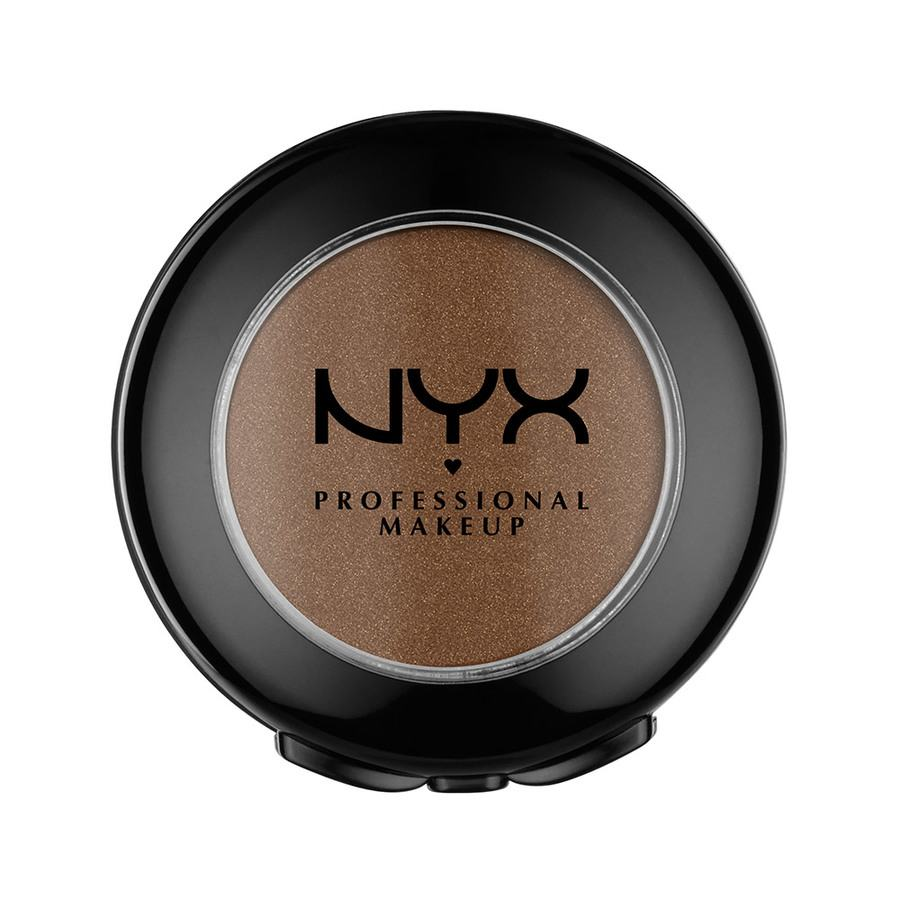 NYX Prof. Makeup Hot Singles Eyeshadow – Lust 1,5g