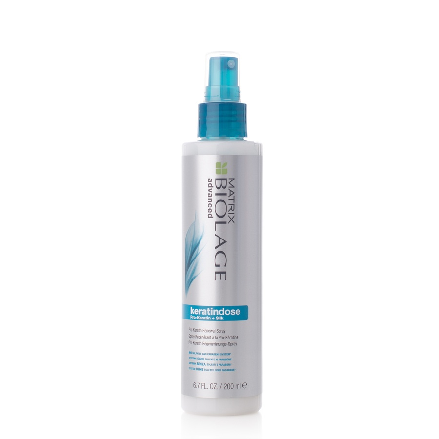 Matrix Biolage Keratindose Renewal Spray 200 ml