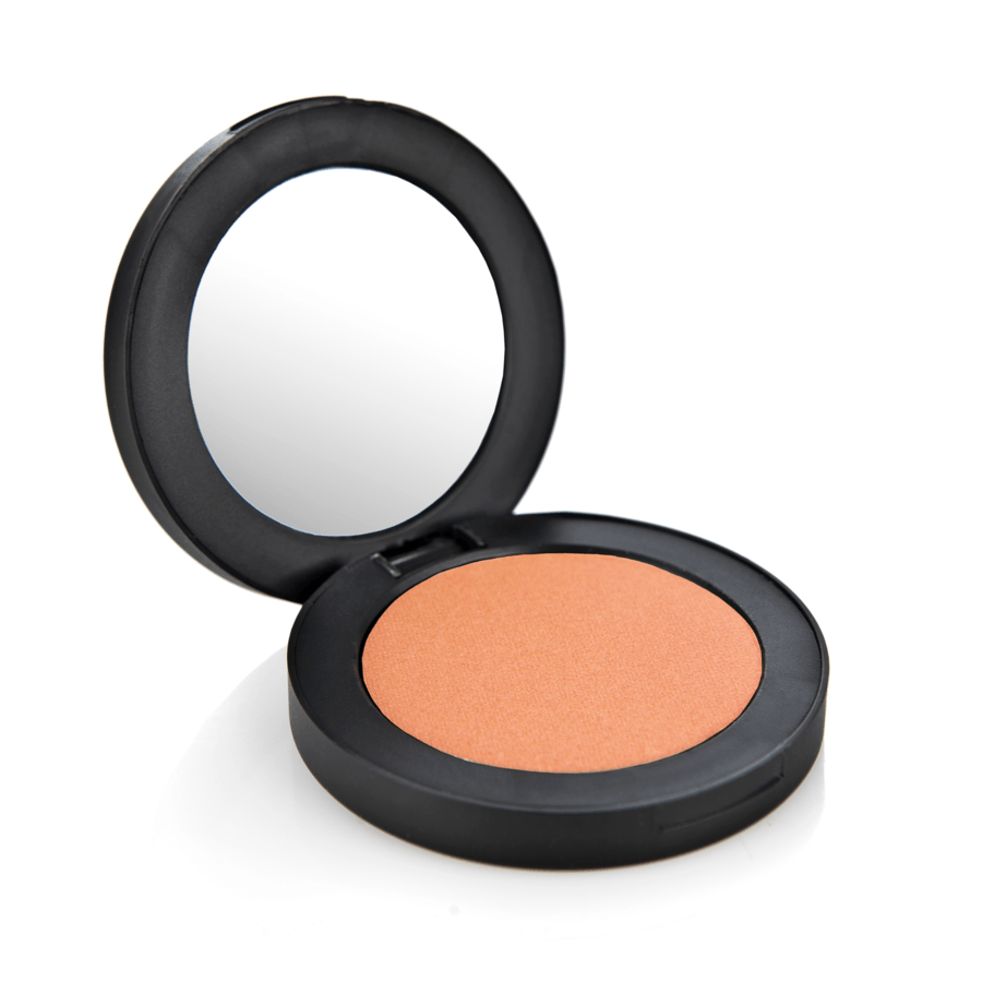 Youngblood Pressed Mineral Blush 3 g – Nectar