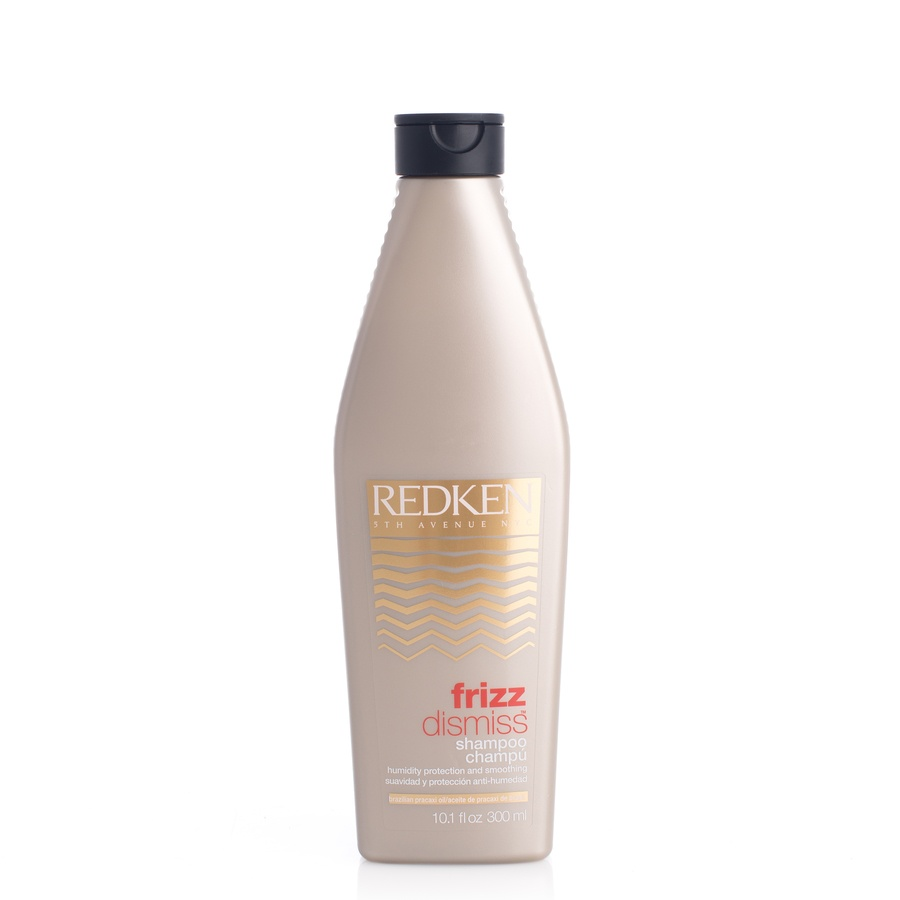 Redken Frizz Dismiss Shampoo 300 ml