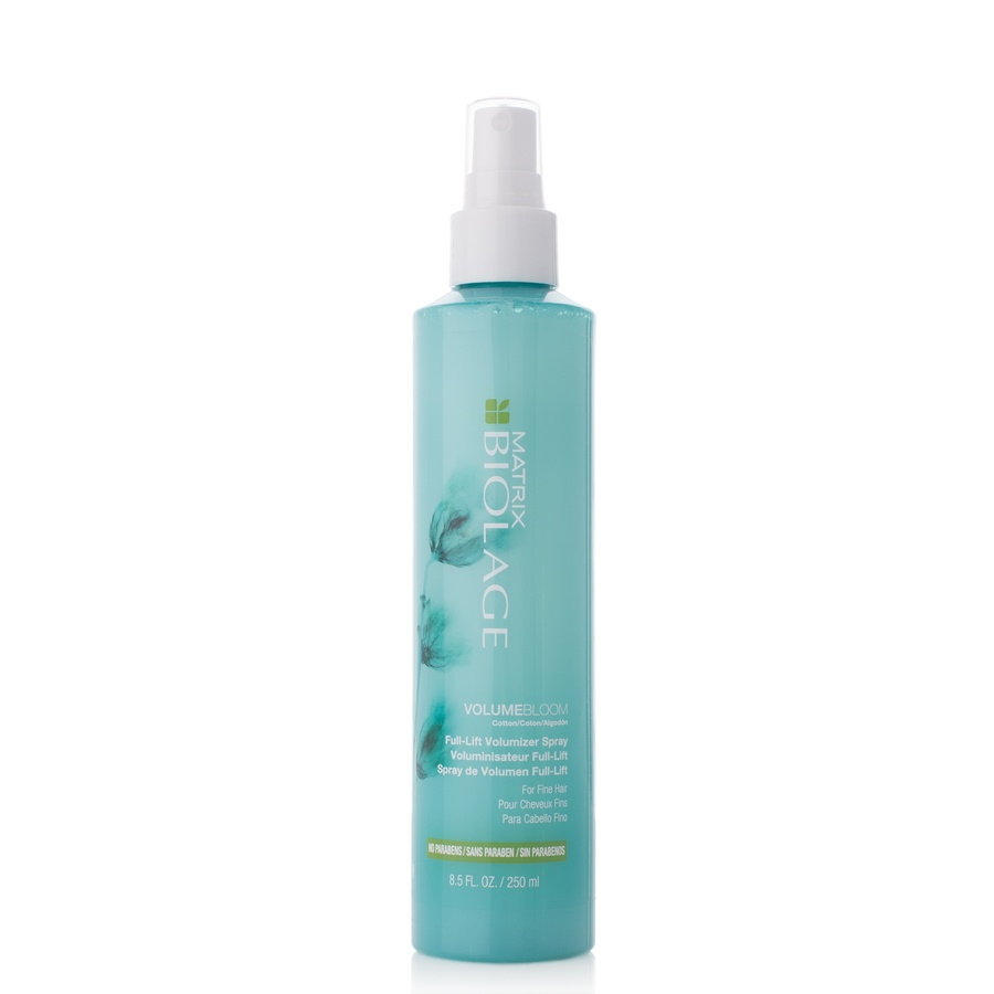Biolage VolumeBloom Volumizer Spray 250 ml