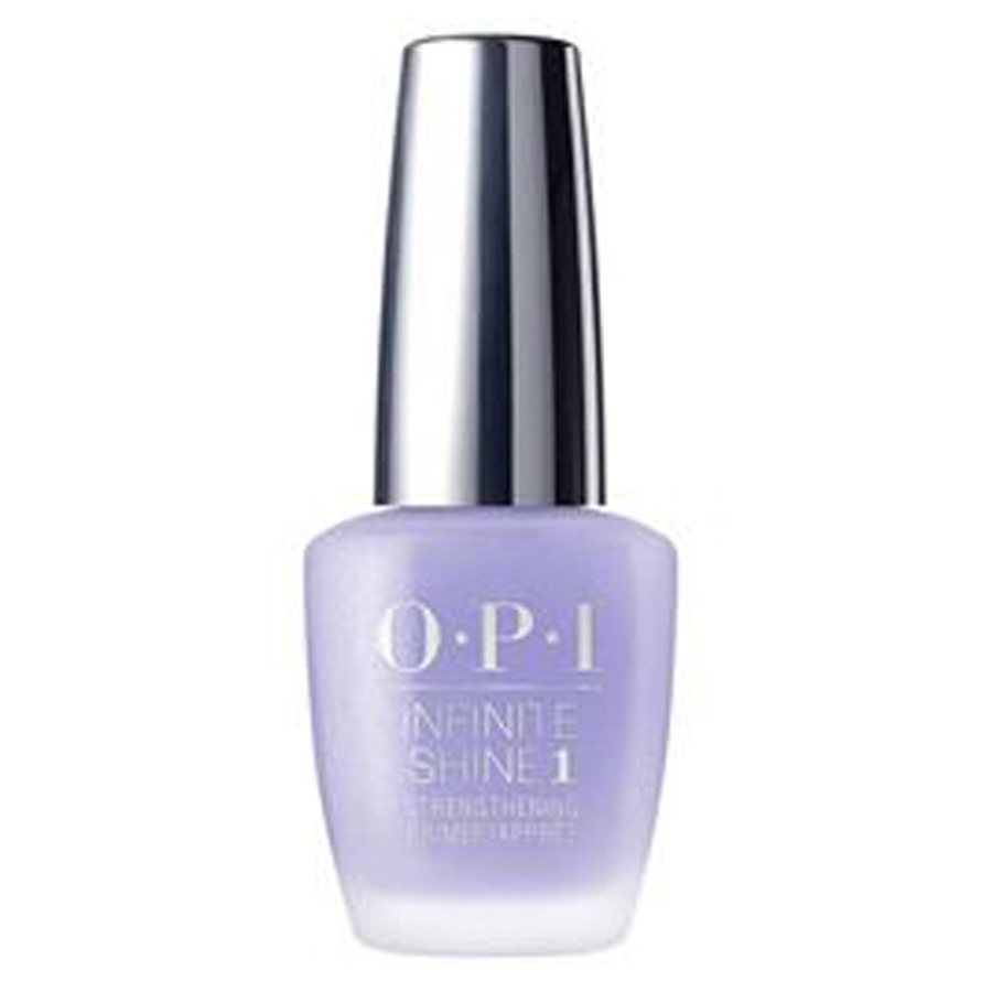 OPI Infinite Shine Strengthening Primer 15 ml