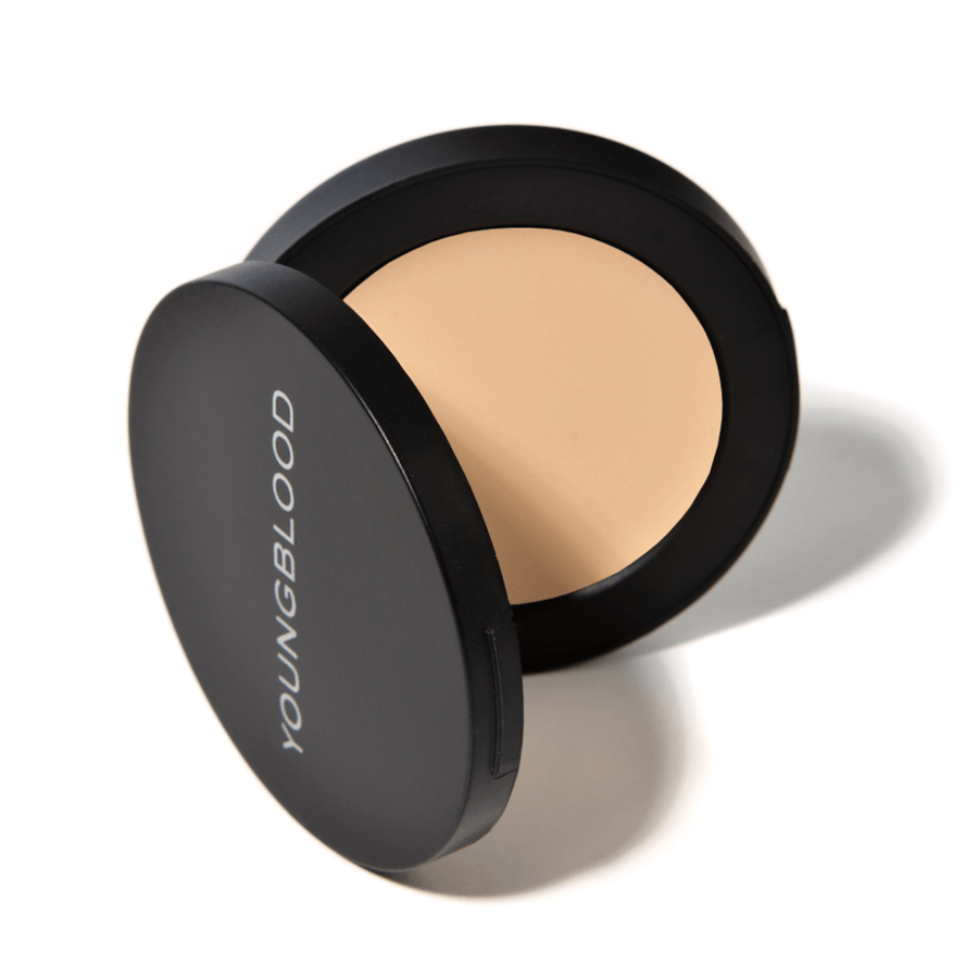 Youngblood Ultimate Concealer 2,8 g – Medium