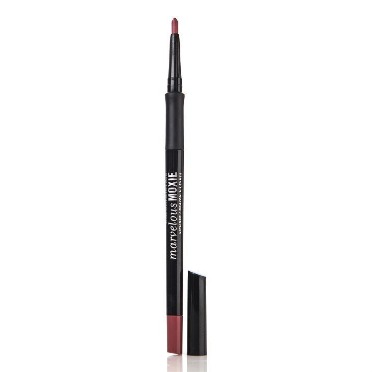bareMinerals Marvelous Moxie Lipliner 0,4 g – Empowered
