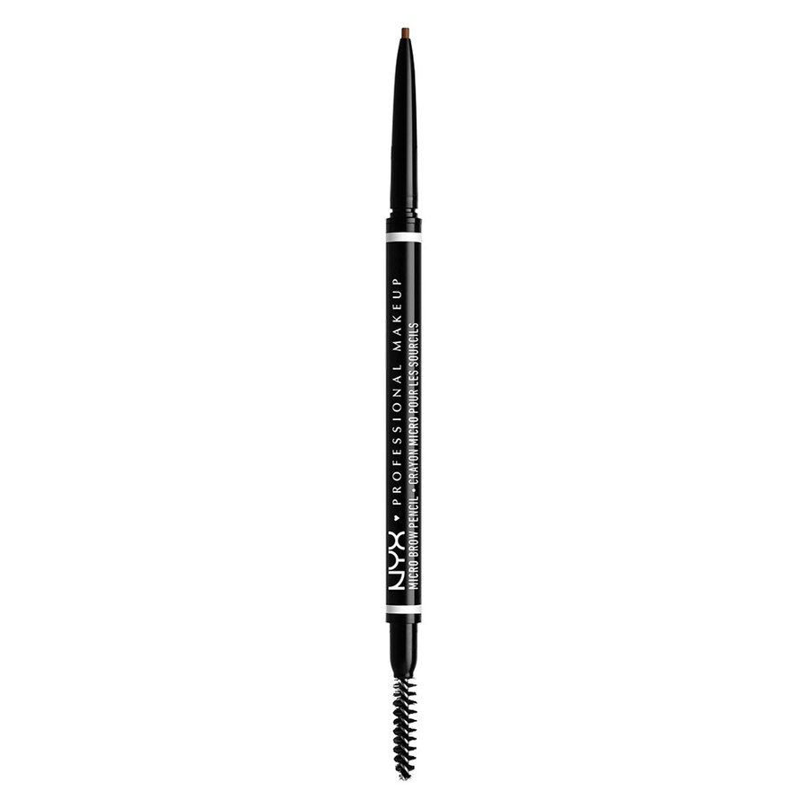 NYX Professional Makeup Micro Brow Pencil Chocolate 0,09 g