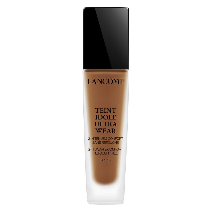 Lancôme Teint Idole Ultra Wear Foundation – 11 Muscade