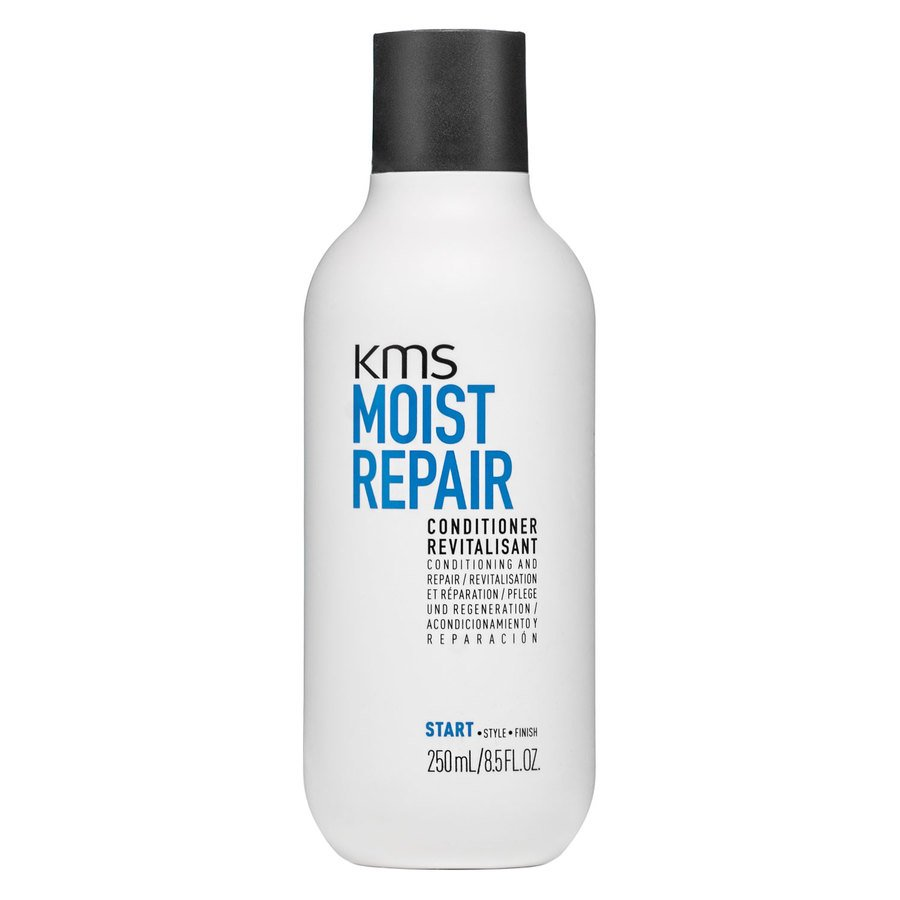 KMS California Moist Repair Conditioner 250ml