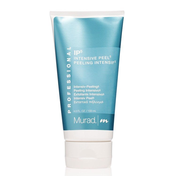 Murad Intensive Peel IP5 100ml