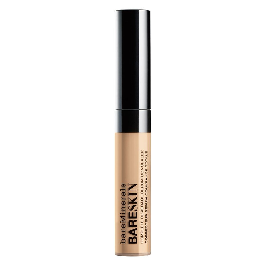 BareMinerals BareSkin Complete Coverage Concealer 6ml - Medium