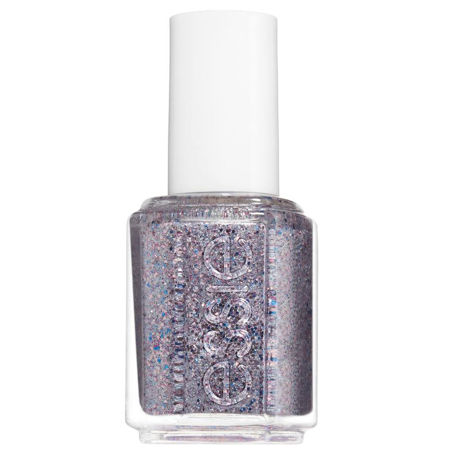 Essie Celebrating Moments 13,5 ml Congrats #511