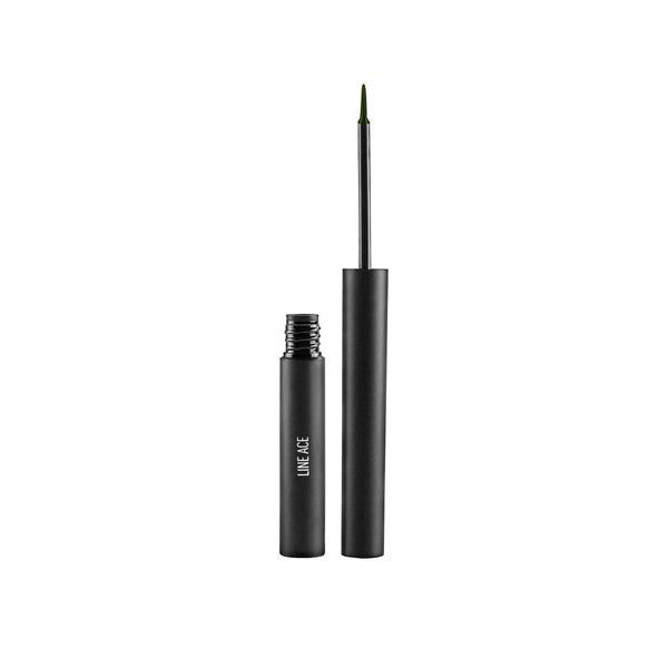 Sigma Line Ace Eyeliner Robust 2ml