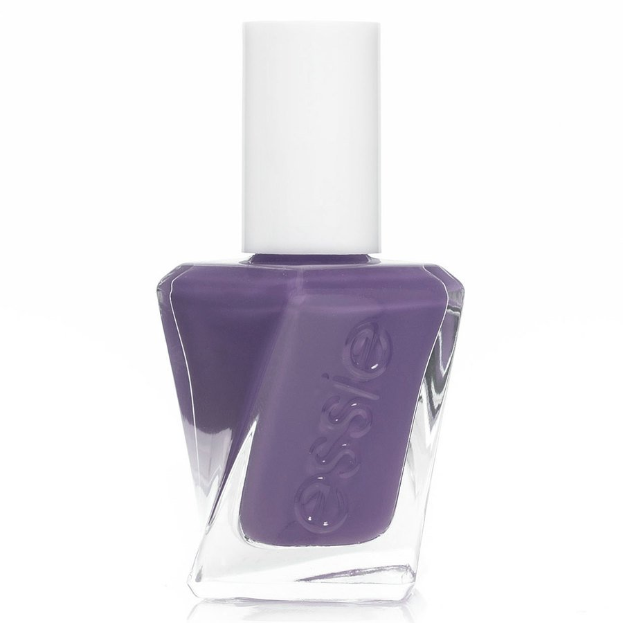 Essie Gel Couture Color 13,5ml - Twill Seeker #80
