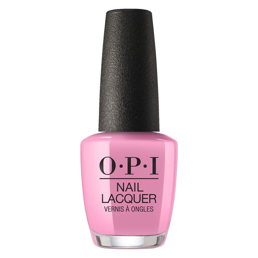 OPI Tokyo Collection Nail Polish 15 ml – Rice Rice Baby