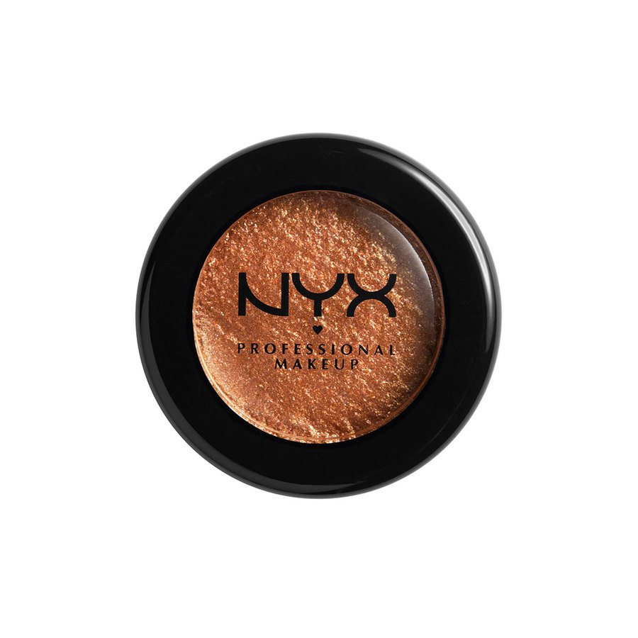 NYX Professional Makeup Foil Play Cream Eyeshadow Baroque 2,2g