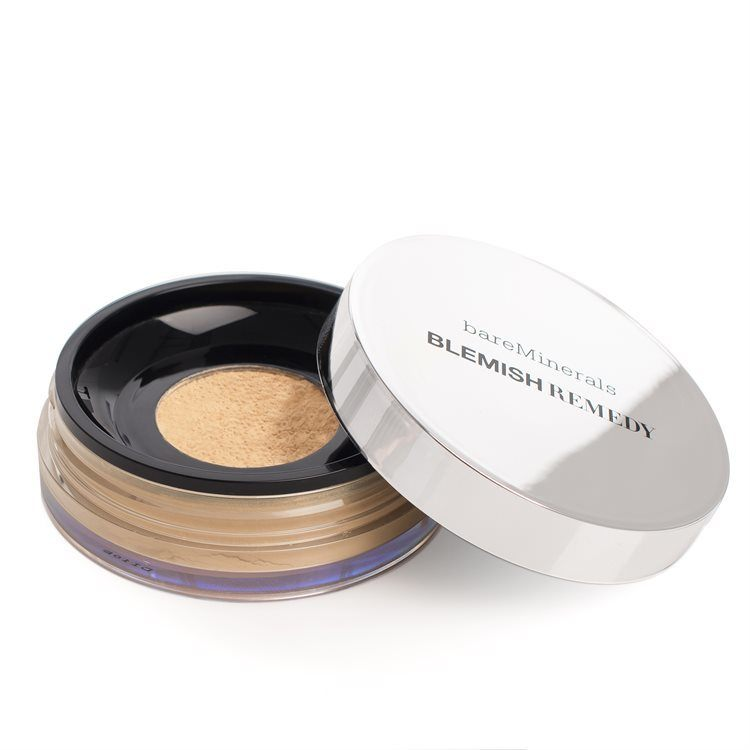 BareMinerals Blemish Remedy Foundation 6 g – Clearly Pearl 02