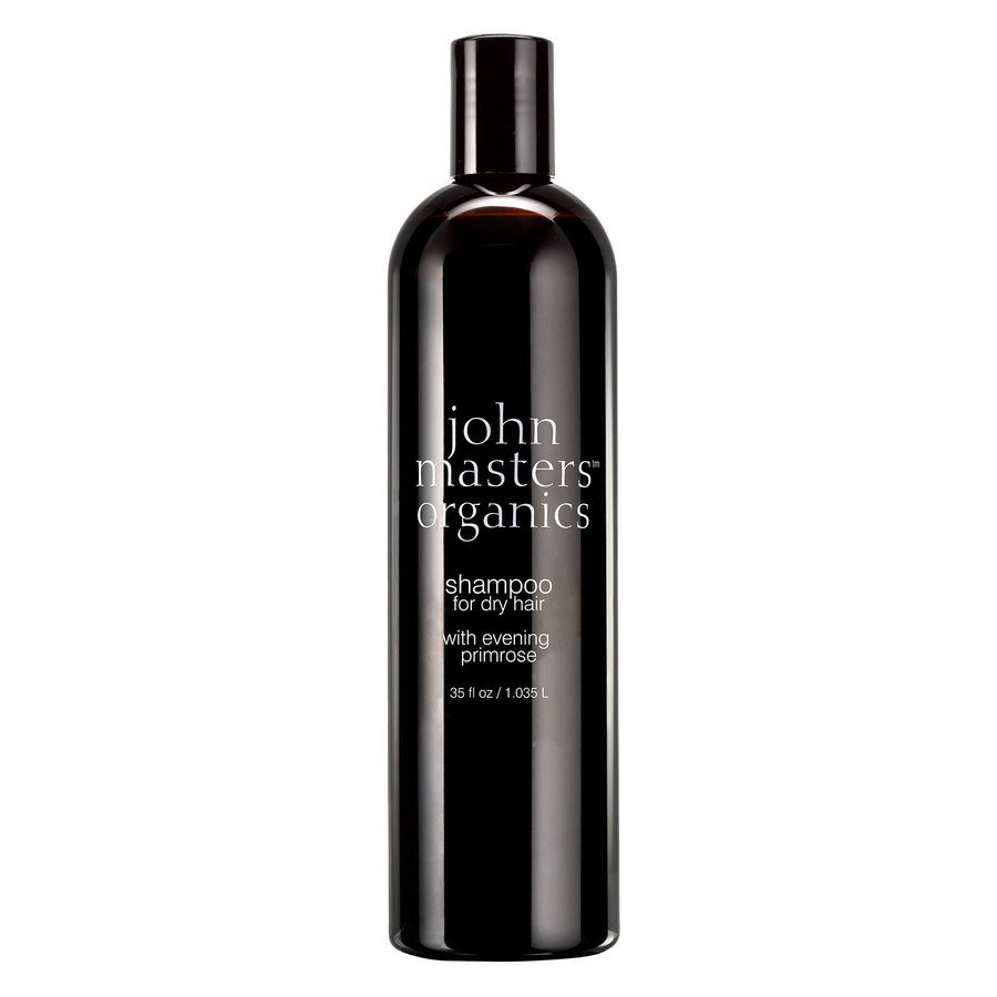 John Masters Organics Evening Primrose Shampoo For Dry Hair 1 035 ml