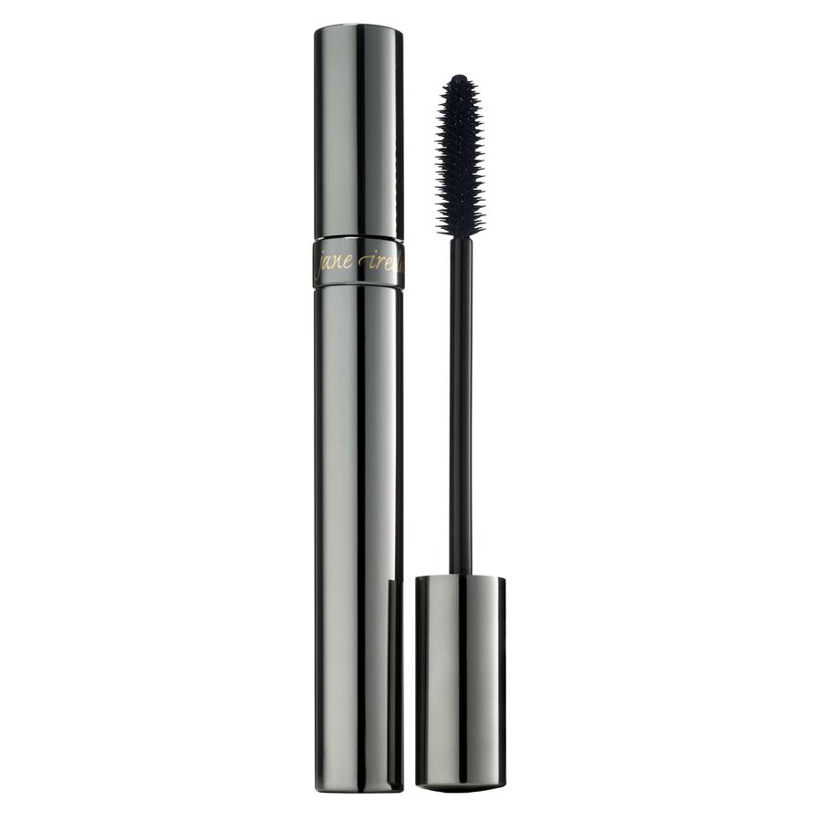 Jane Iredale Purelash® Mascara Agate Brown