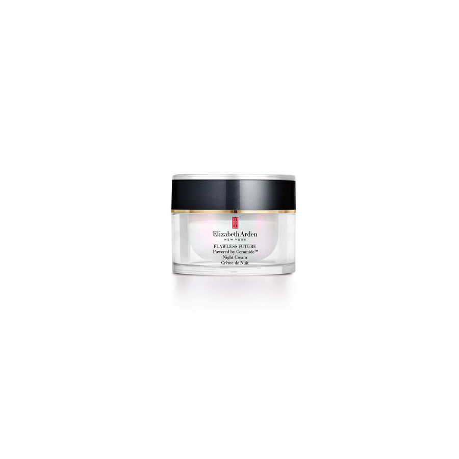 Elizabeth Arden Flawless Future Night Cream