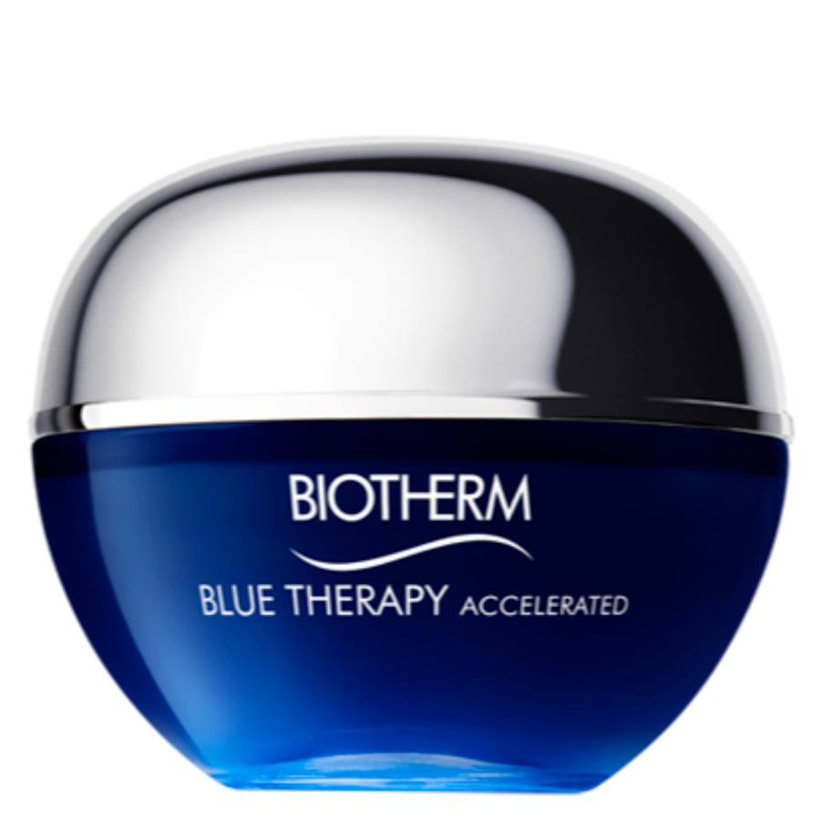 Biotherm Blue Therapy Accelerated Cream 30 ml