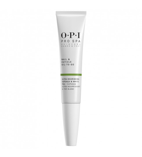 OPI Avoplex Cuticle Oil To Go 7,5 ml