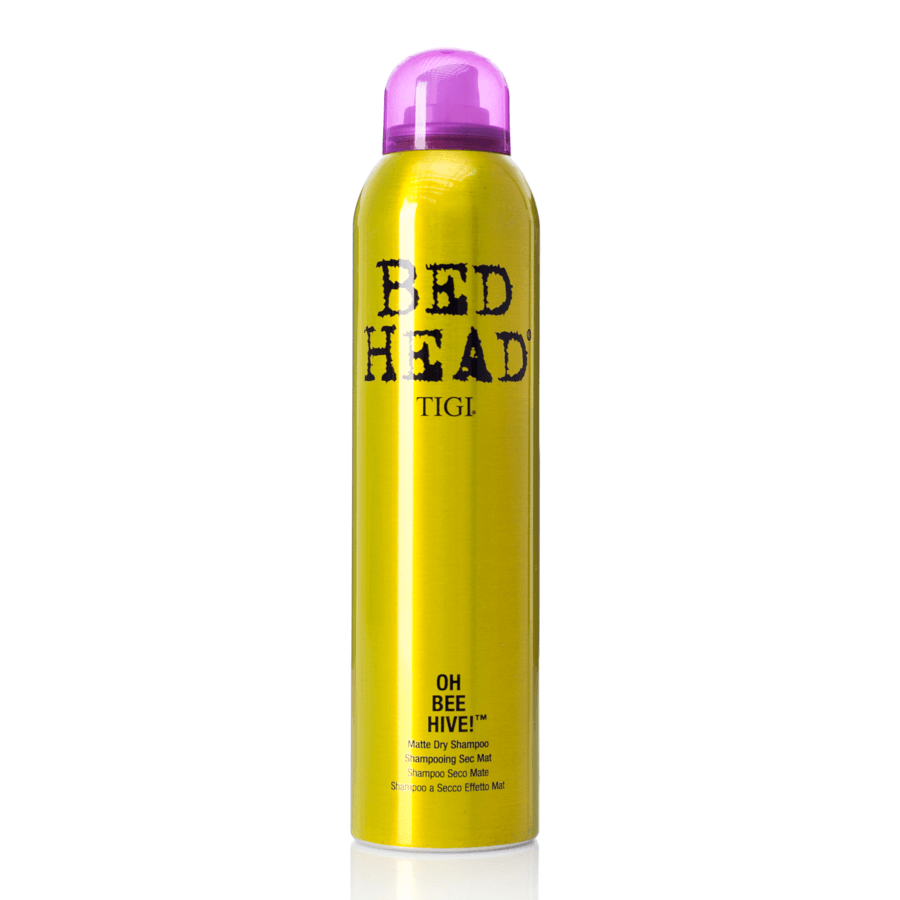 TIGI Bed Head Oh Behave Dry Shampoo 238 ml