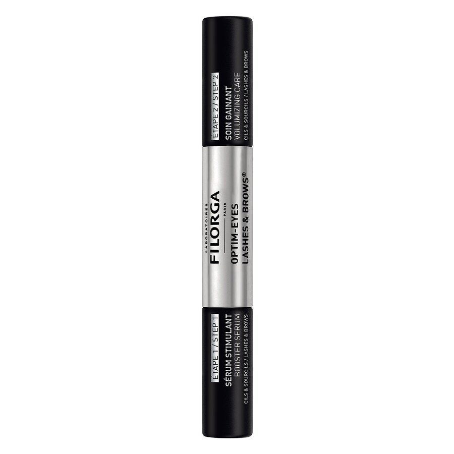 Filorga Optim-Eyes Lashes & Brows 2 x 6,5 ml